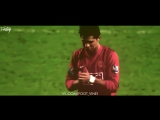 Cristiano Ronaldo free kick | Fastey | vk.com/foot_vine1