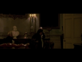 «Госфорд-парк» |2001| Режиссер: Роберт Олтмен | драма, детектив