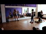 DANCE ART   CDS ACTION   RE