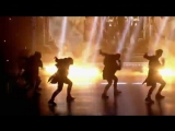 Танцы на ТНТ. Команда Мигеля