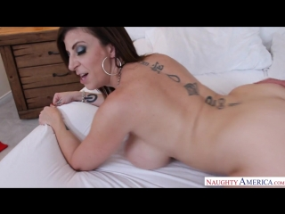 Порно фото инцест со срелыми