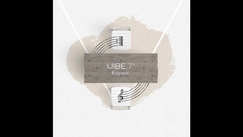 VIBE - 열정페이 (Feat. 정용화 Of CNBLUE)