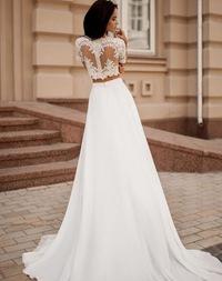 Свадебный салон одесса анабель