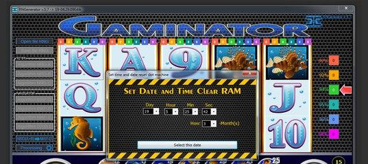 Игровые автоматы chipfiles без ригестрацы смс методика игровые автоматы