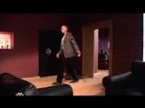 Мент в законе 9 серия [ 3 сезон ] HD кинолюкс хорошее качество