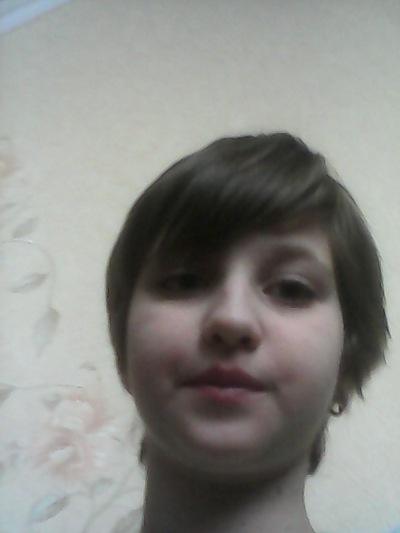 Лилия Садекова