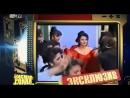 Секретные материалы шоу-бизнеса Выпуск 39 (7.12.2012)