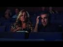 Отрывок из фильма Американский пирог 4 все в сборе Мама Стифлера в кино