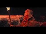 Девятиэтажная демоническая башня / Jiu ceng yao ta (2015)