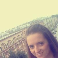 Лидия Шимановская
