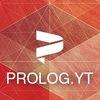 Prolog.yt - рекламная платформа YouTube