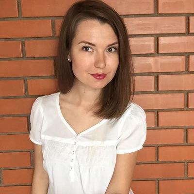 Елена Францишековна