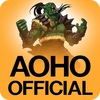AOHO - Official
