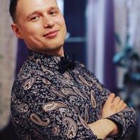 Аватар Ивана Симоненко