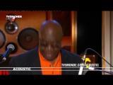 MANU DIBANGO-TV5MONDE_Musique_Aqoustic(17.03.2014)DVB