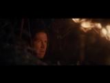 Волчонок / TeenWolf.5 сезон.18 серия.Фрагмент#2 (2016) [HD]
