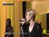 Acid Black Cherry - イエス + Talk (Coming Soon!! - 2012.01.23)