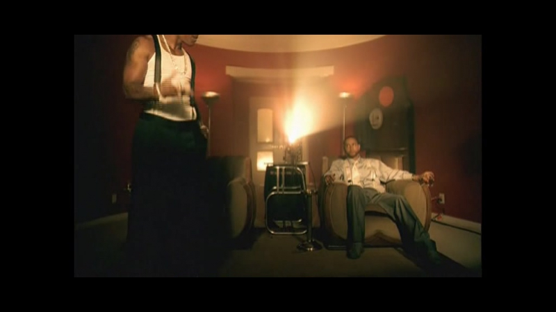 Nelly Cristina Agilera-Tilt ya head back