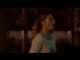 Люцифер - 1 сезон 4 серия Промо #2 Manly Whatnots (HD)