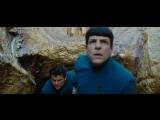 Стартрек 3: Бесконечность (2016) Русский тизер-трейлер