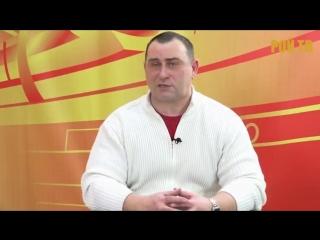 Владислав Жуковский_ год черных лебедей