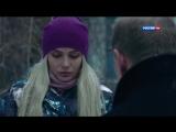 Фильмы новинки 2015 2016 HD 720. Фильм- Ночная фиалка. Качество HD Мелодрама ❢❢❢