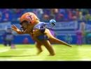 Университет монстров/Monsters University 2013 Промо-ролик №2
