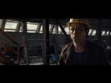 Прогулка/The Walk (2015) ТВ-ролик №6