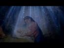 ყველას გილოცავთ ქრისტეს შობის ბრწყინვალე დღესასწაულს...