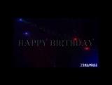 С Днём рождения, Бурак!_558225174342149_888364646_n