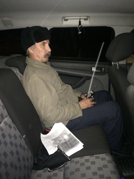 эвакуатор тамбовская область