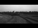«Красная площадь. Два рассказа о рабоче-крестьянской армии». Рассказ второй. «Начдив Кутасов» 1970