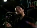 Tom Waits ♫ Step Right Up (1977, Rockpalast)