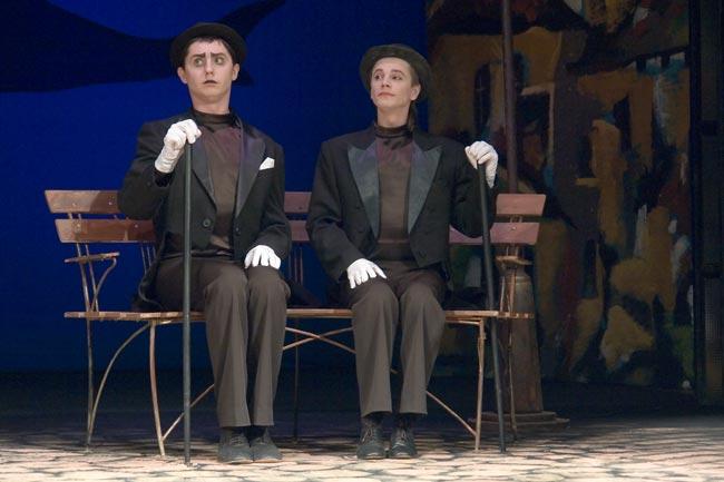 молодежный театр vjkjlt;ysq ntfnh комедия rjvtlbz rfhmthf xtktcnbyj