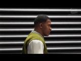 В GTA V пересняли знаменитый скетч The Roxbury Guys с Джимом Керри (Vine Video)