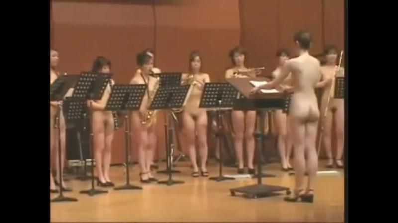 (18 ) Новое японское шоу Угадай жену » Freewka.com - Смотреть онлайн в хорощем качестве