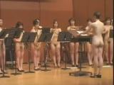 18 Новое японское шоу Угадай жену ...