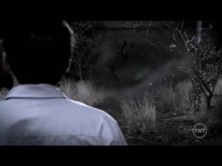 Ночные кошмары и фантастические видения-6: Крауч Энд . По рассказам Стивена Кинга 2006