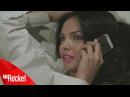 Travesuras - Nicky Jam Video Oficial