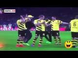 Футбол смешные моменты! Футбол приколы 2015 Новости Сегодня Новости Футбола