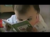 Лучшие приколы с детьми и не только. Очень смешное видео.