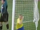 Приколы. Смешное Видео. Самые ржачные моменты в футболе