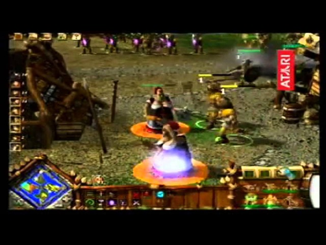 KnightShift / Once Upon A Knight (2003) | FULL PC Game.torrent download