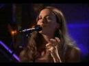 Alanis Morissette - Uninvited (Acústico)