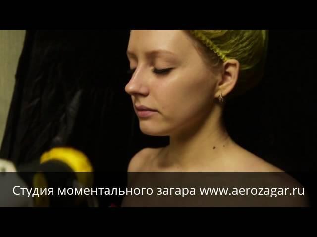Студия АЭРОЗАГАР.РУ в передаче Небольшая перемена в г. Хабаровск