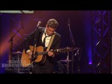 Douwe bob - Multi Colored Angels (met video vader Simon)