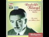 AMOR Y VALS - RODOLFO BIAGI - ALBERTO LAGO