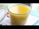 лимонный крем рецепт Lemon Curd