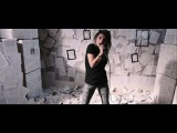 Eclipses For Eyes - Sharks Official Music Video