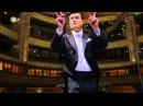 J.S. Bach WO - BWV 248 Teil1 Jauchzet frohlocket aus der Frauenkirche Dresden.